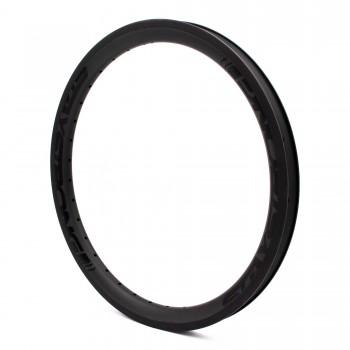 STAYSTRONG CARBON RIM PRO 36H MATTE BLACK