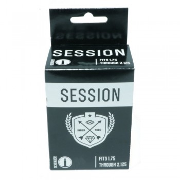 CHAMBRE A AIR SESSION - 16'' - SCHRADER