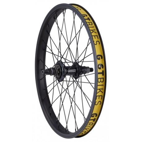 GT BICYCLES NBS CASSETTE REAR WHEEL 9T