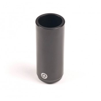 SLEEVE PEG SALTPLUS ECHO NYLON BLACK