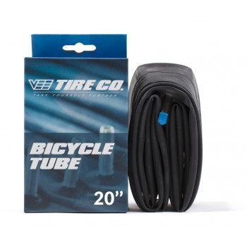 "VEE TIRE 18"" TUBE"