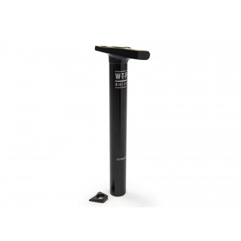 TIGE DE SELLE WETHEPEOPLE TRIPOD LONG BLACK