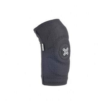COUDIERE FUSE ALPHA ELBOW SLEEVE