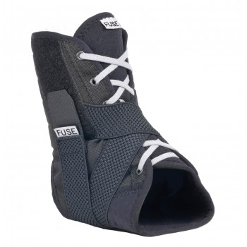 FUSE ALPHA ANKLE PROTECTOR