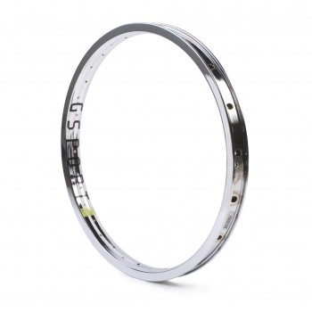 GSPORT RIB CAGE RIM CHROME