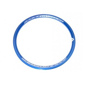 JANTE PRIDE RIVAL EXP BLUE