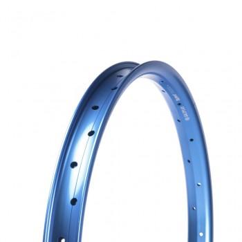 JANTE SALTPLUS SUMMT AERO BLUE