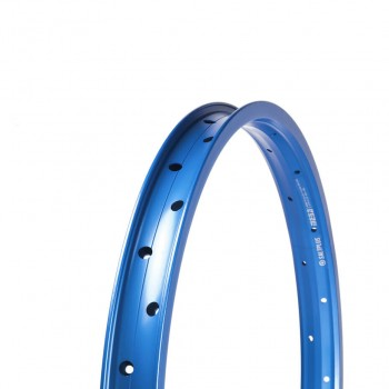 SALTPLUS SUMMT STRAIGHT RIM BLUE