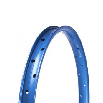 SALTPLUS SUMMT AERO RIM BLUE