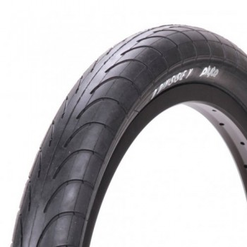 ODYSSEY PURSUIT P-LYTE TIRE BLACK
