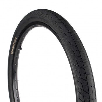 CULT DEHART TIRE BLACK