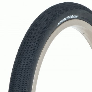 BOMBTRACK HELIX TIRE BLACK
