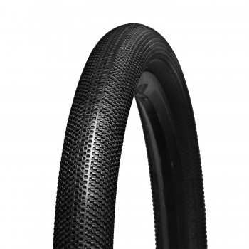 KENDA K50 TIRE BLACK