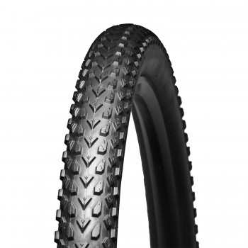 VEE TIRE FAT BIKE VEE 8 BLACK TIRE