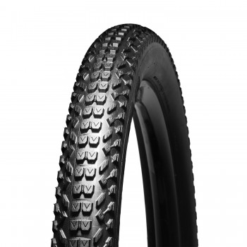 PNEU VEE TIRE MTB TRAX FATTY BLACK