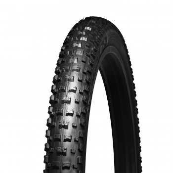 VEE TIRE MTB TRAX FATTY BLACK TIRE