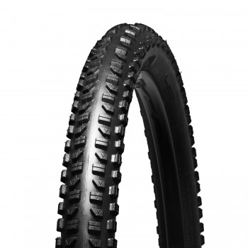 PNEU VEE TIRE MTB FLOW BLACK