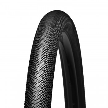 VEE TIRE MTB FLOW BLACK TIRE