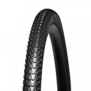 PNEU VEE TIRE GRAVEL TRAX CX BLACK