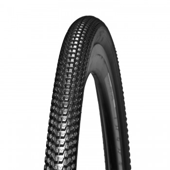 PNEU VEE TIRE GRAVEL CXV BLACK