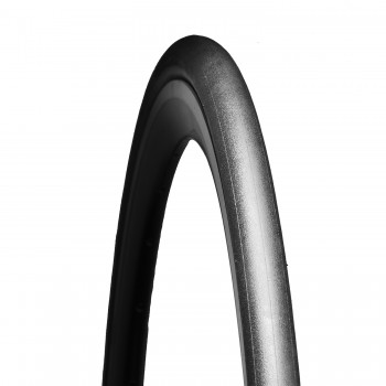 PNEU VEE TIRE ROUTE ROAD RUNNER BLACK