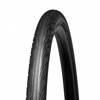PNEU VEE TIRE ROUTE ZILENT BLACK