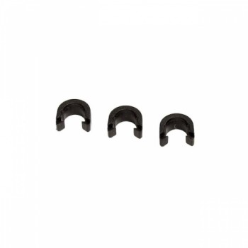 CLIPS CABLE GLOBAL RACING