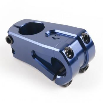 ECLAT BOXER STEM GLOSSY BLUE