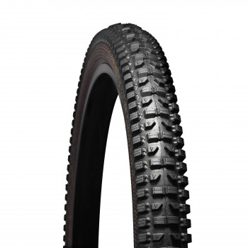 PNEU VEE TIRE MTB FLOW RUMBA BLACK