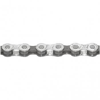 "ACS CROSSFIRE 3/32"" CHAIN"