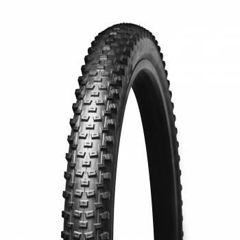 PNEU VEE TIRE 27.5+ CROWN GEM BLACK