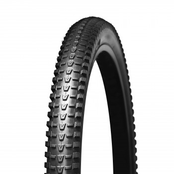 PNEU VEE TIRE 27.5+ CROWN F-REE BLACK