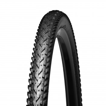 VEE TIRE GRAVEL XCX BLACK TIRE