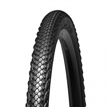 VEE TIRE GRAVEL TRAX CX BLACK TIRE