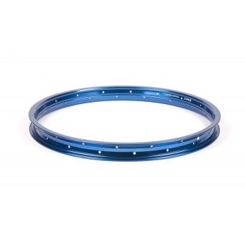 JANTE SALT VALON STRAIGHT BLUE