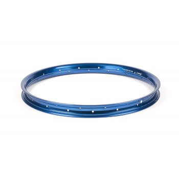 JANTE SALT VALON AERO BLUE