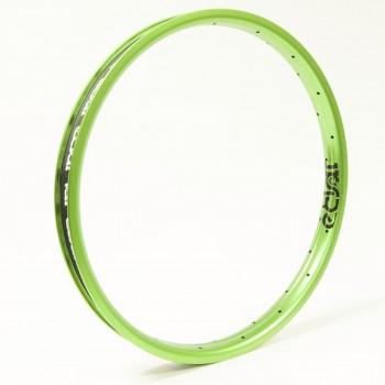 ECLAT BONDI AERO APPLE GREEN RIM