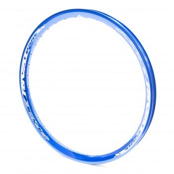 JANTE PRIDE RIVAL PRO SX BLUE