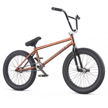 WETHEPEOPLE CRYSIS 2017 COPPER