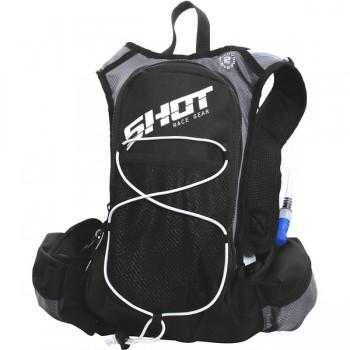 SAC SHOT HYDRA BAG LIGHT 2.0