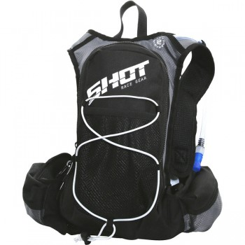 SHOT HYDRA LIGHT BAG 2.0