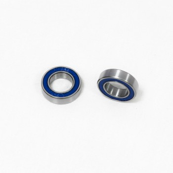 BEARING KIT PRIDE RIVAL FRONT - PRO V2 AND SX
