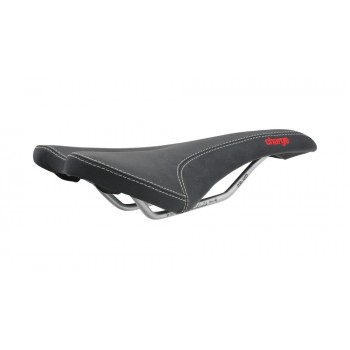 BOMBTRACK TEAM SEAT BLACK