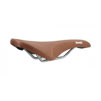 SELLE CHARGE SPOON CRMO BROWN