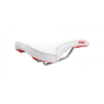 SELLE CHARGE LADLE WHITE