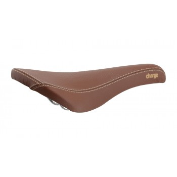 SELLE CHARGE PAN BROWN