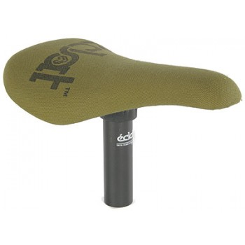 SELLE ECLAT UNIFY COMBO PADDED OLIVE