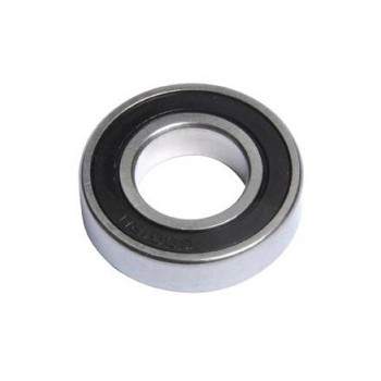 BEARING KIT PRIDE RIVAL REAR EX