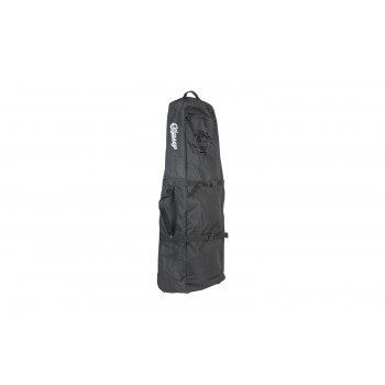 ODYSSEY NEST TRAVEL BAG BLACK