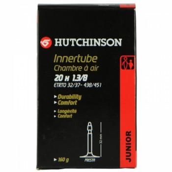 "HUTCHINSON 20"" TUBE"